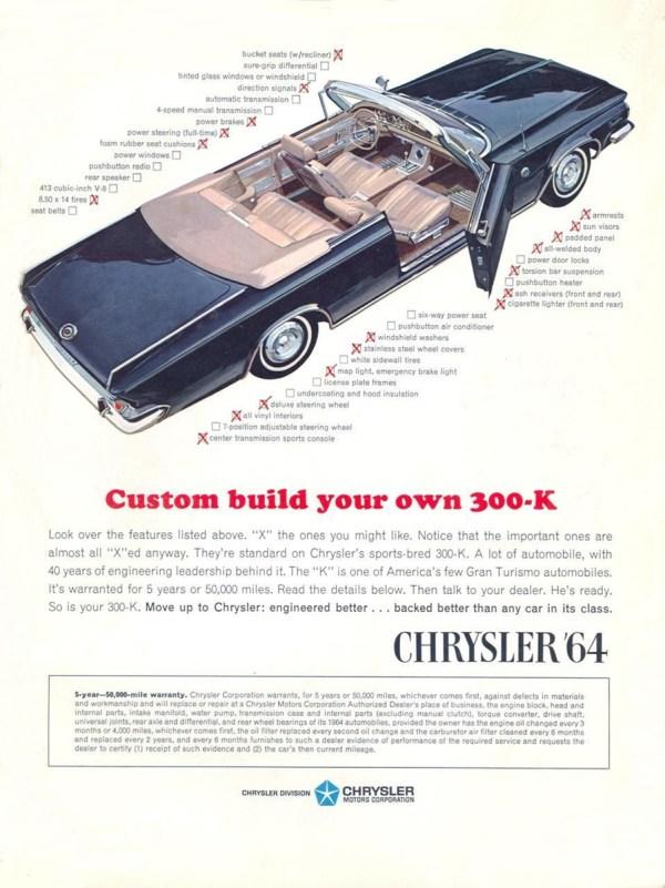 1964 Chrysler Ad-01