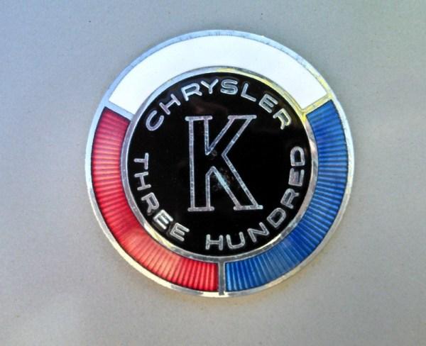 1964Chrysler300K05