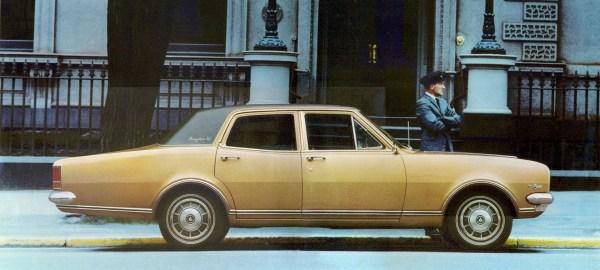 1968 Holden HK Brougham-02