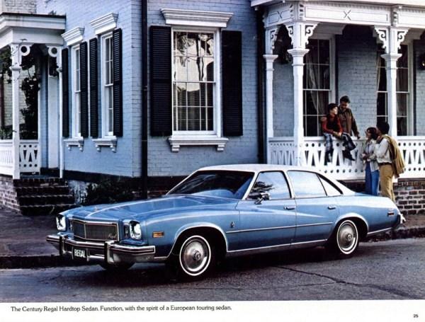 1975 Buick-22
