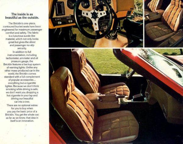 1975 bricklin 6