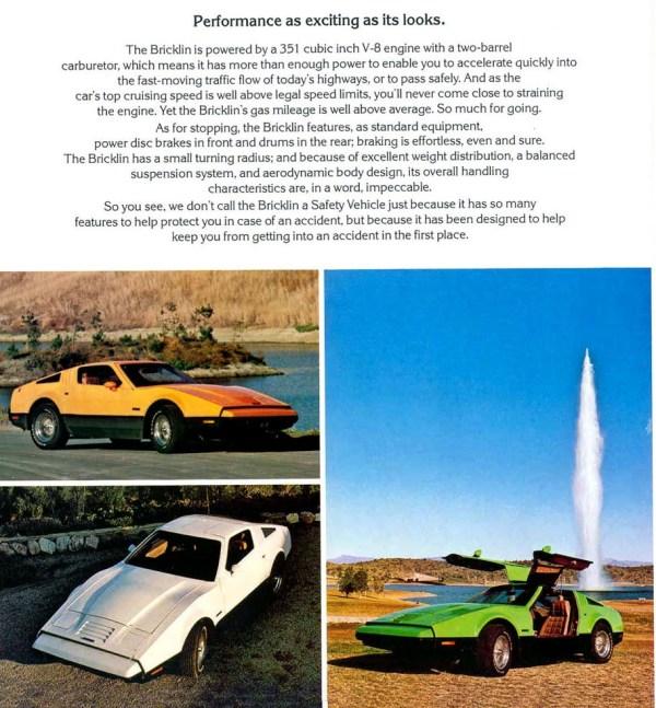 1975 bricklin 8