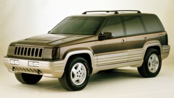 1989-Jeep-Concept1