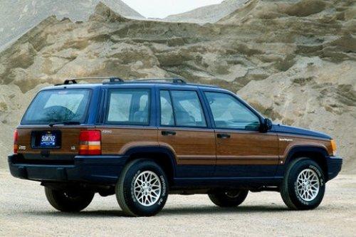 1993_Jeep_GrandWagoneer