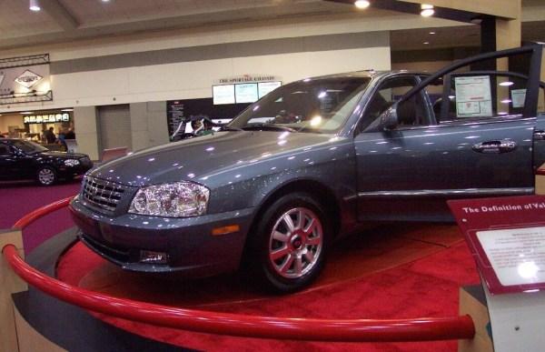 2002-kia-optima-11