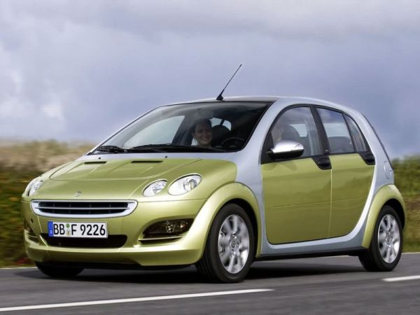 2004_smart_forfour-pic-62785