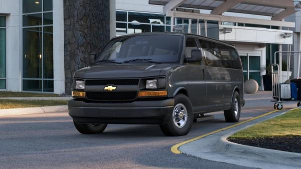 2015_chevrolet_express_front