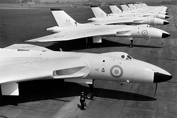 83 squadron