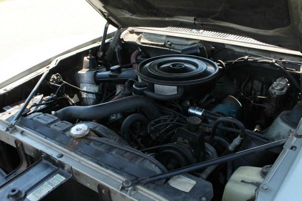 940 - AMC 360 rotated CC