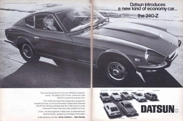 Ad 1970 6