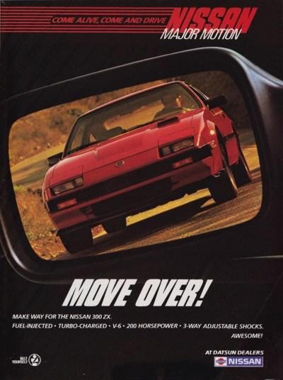 Ad 1985 285
