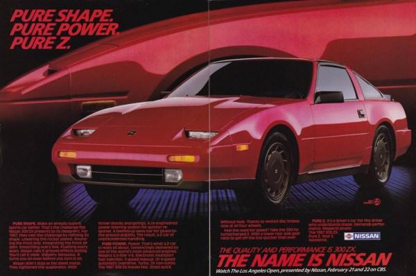 Ad 1987 2