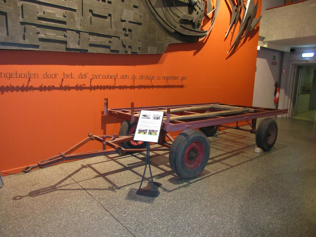 Renault Garage Eindhoven : Museum classics daf museum eindhoven part one u the trucks