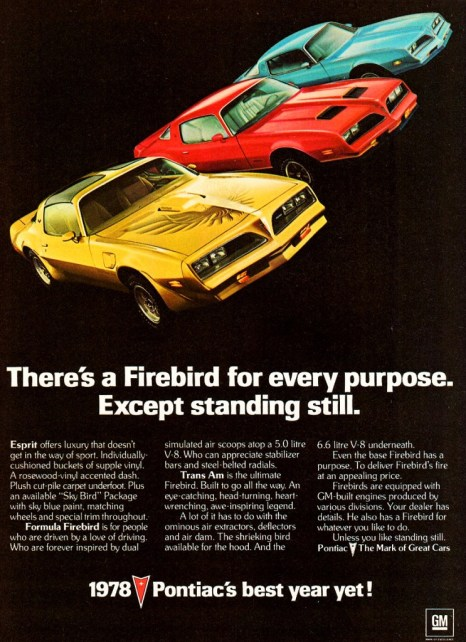 Pontiac-1978-Firebird-ad-a1-743x1024