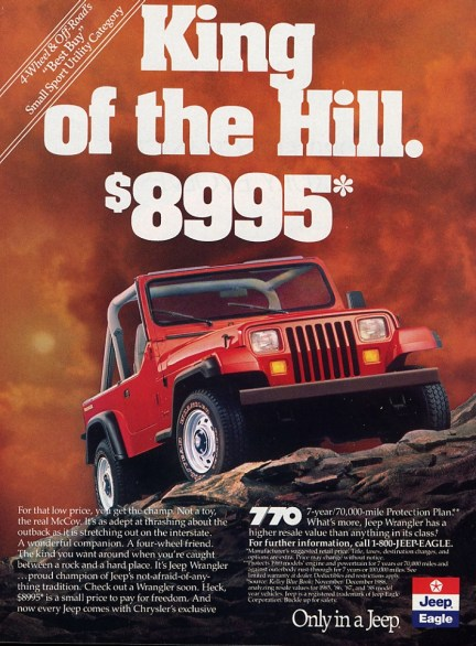 ad_jeep_wrangler_red_1989