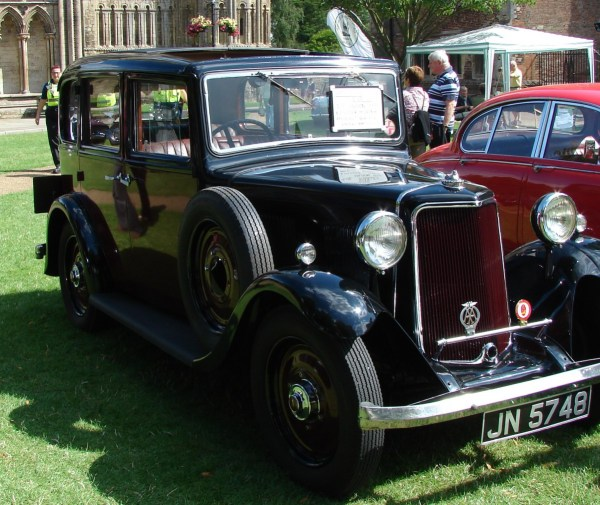 armstong-siddeley 12hp.2
