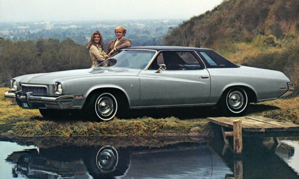 buick_regal_1973_pictures_1_1024x768