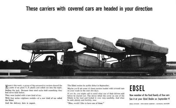 edsel_covered_1958_carrier