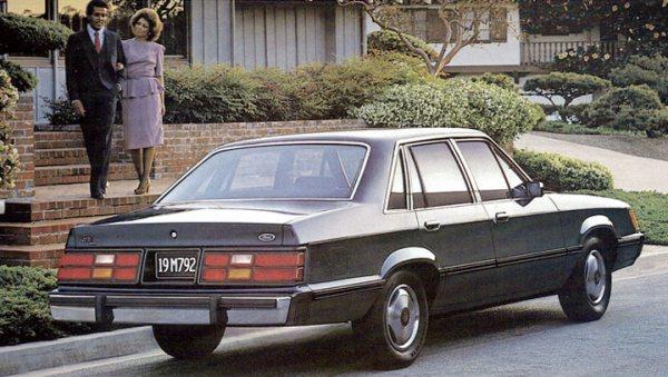 ford-ltd-lx2