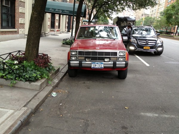 jeep xj wagoneer upper east side (1)