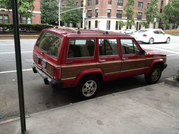 jeep xj wagoneer upper east side (3)