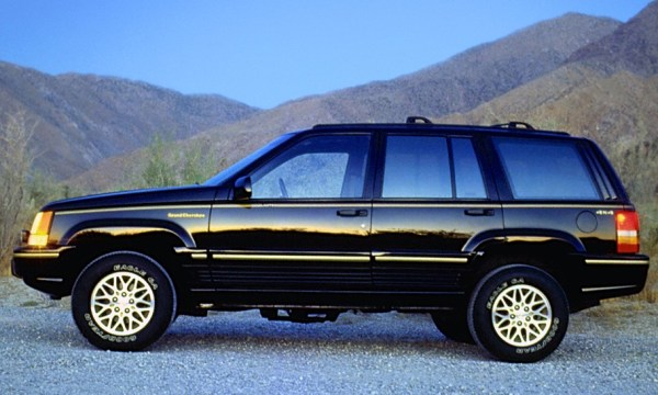 jeep_grand-cherokee_1993_pictures_1_1024x768