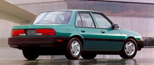 thumb_images_chevrolet_cavalier_1991_3_800x600_1024