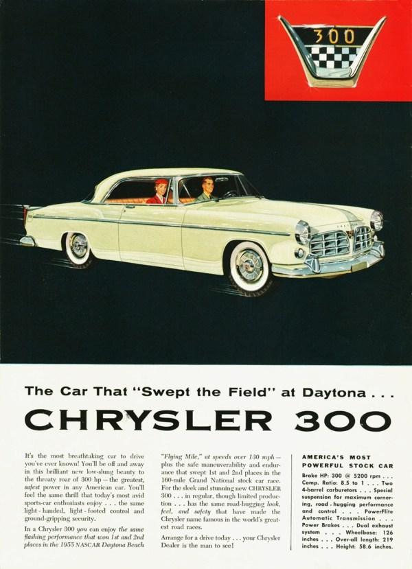 1955 Chrysler Ad-01