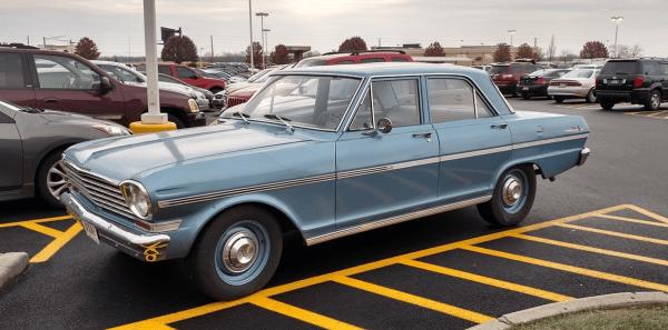 1963ChevyNova06