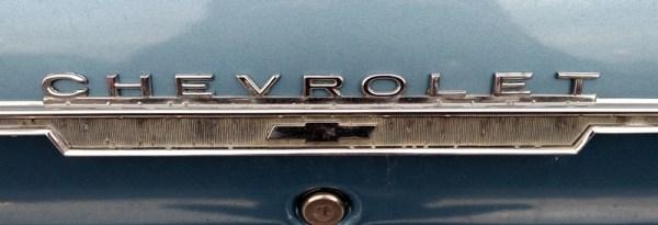 1963ChevyNova10