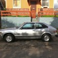 Japanese Scirocco (I no longer have any pictures of either car I'm writing about; all pictures in this post are from the internet.)  I got my first car when […]