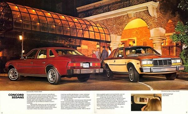 1982 AMC Full Lineup Prestige-12-13