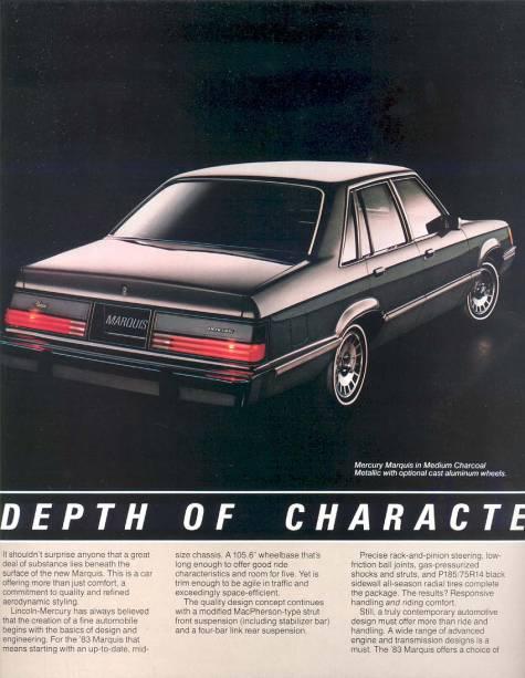 1983 Mercury Marquis-06