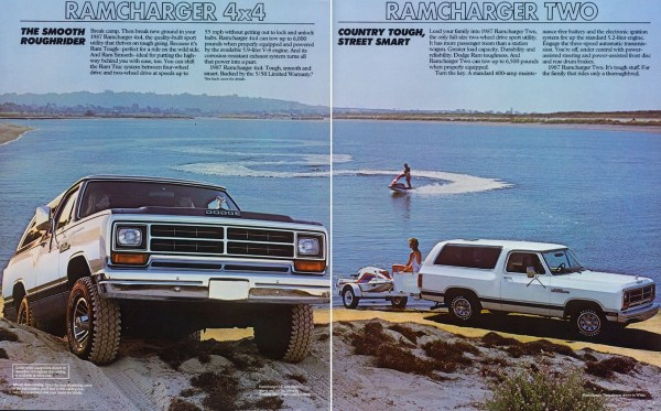 1987 Dodge Ramcharger-02
