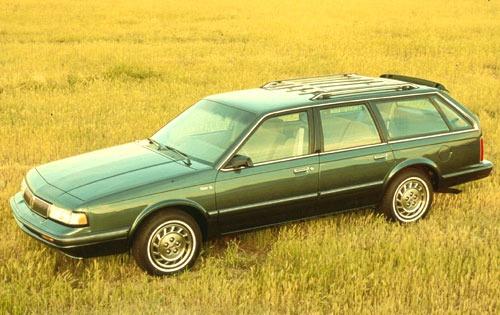 1993-oldsmobile-cutlass-ciera