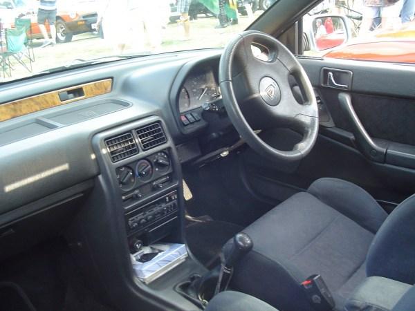 1993rover216tomcat-1