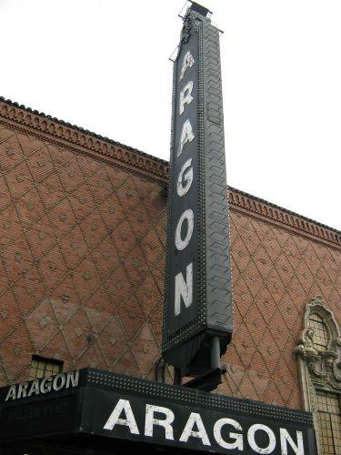 A059 - Aragon Theatre CC