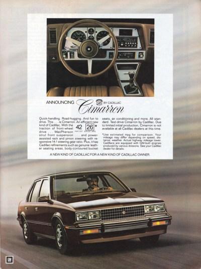 Ad 1981 9