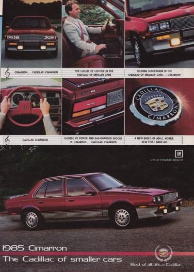 Ad 1985 5