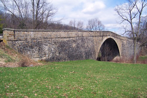 Bridge-06-Casselman-River-NR-MD