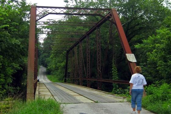 Bridge-14-Cooper-IN-NR