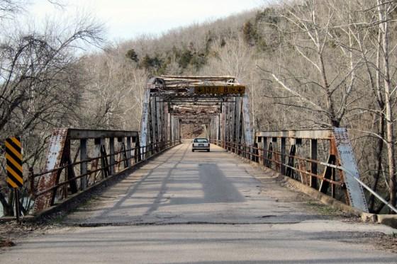 Bridge-25-Devils-Elbow-66-MO
