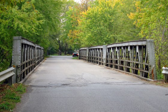 Bridge-29-SR-37-pony-IN