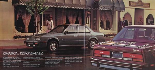 Brochure 1984 2b