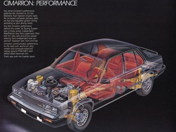 Brochure 1984 6