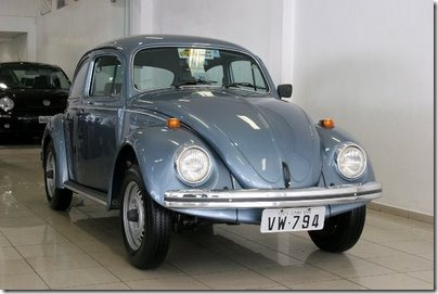 Fusca-1986 1600 Ultimaserie -5g_thumb[2]