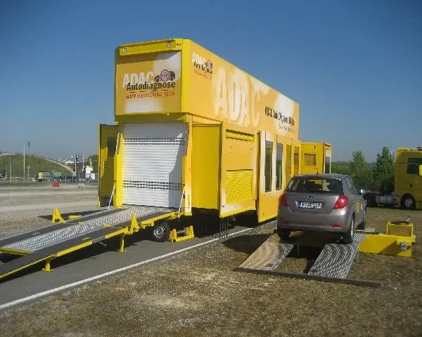 Mobile_Vehicle_Inspection_ADAC_0573 (3)