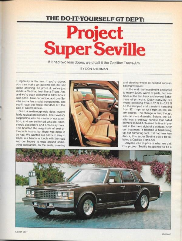SuperSeville1at300dpi