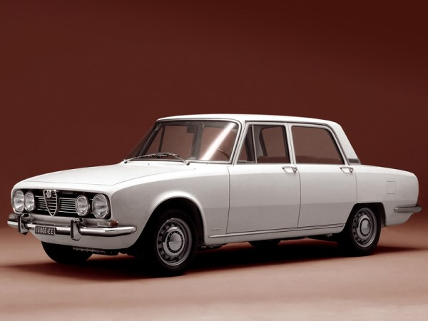 alfaromeo1750berlina1967acirc1969wallpaper-l-71e2418da73285c0