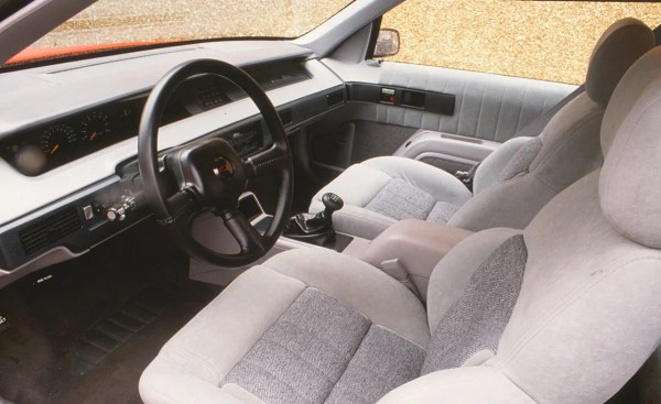 chevrolet-lumina-interior-2